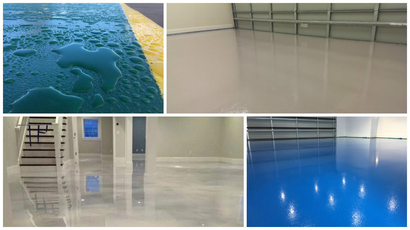 Epoxy Flooring2